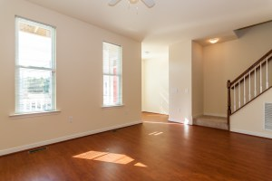 004_ Living Room