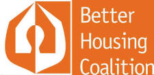 Better Housing Coalition