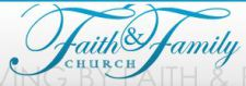 Faith & Church