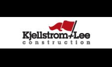 Kjellstrom & Lee