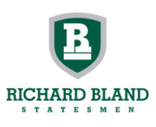 Richard Bland College