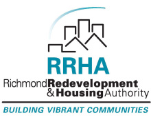 Richmond Redevelopment & Housing Authority