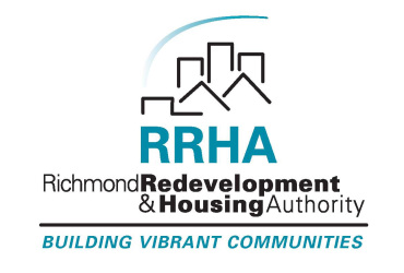 Richmond Redevelopment & Housing Authority