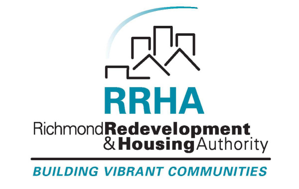 RRHA – Randolph Multi-Family Housing