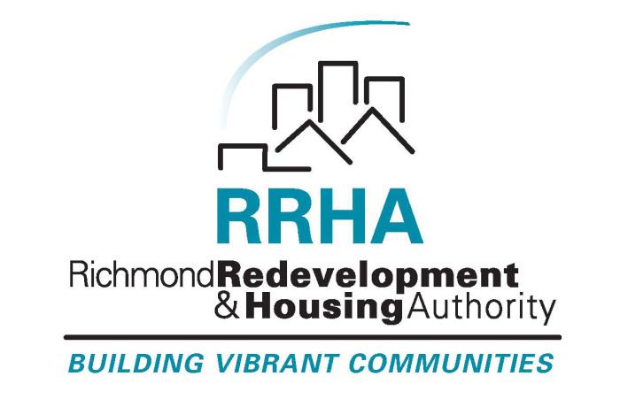 RRHA – Randolph Multi-Family Housing