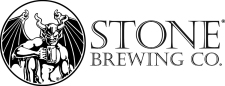 Stone Brewery Company